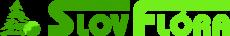 logo-sf-1